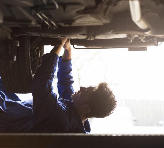 motor trade insurance sherwin insurance