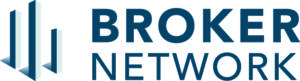 Broker Network Logo